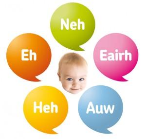 Baby_met_vijf_Dunstan_Babytaal_geluiden_eromheen