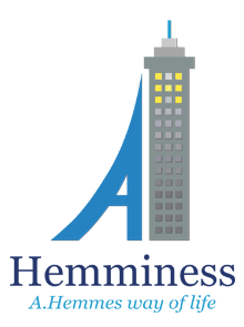 A.Hemmes way of life